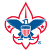 Boy_Scouts_of_America_0.jpg