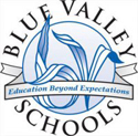 Blue-Valley-Schools.jpg