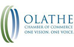 olathe-chambers-of-commerce.jpg