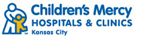 Childrens_Mercy_Hospitals.jpg