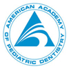American_Academy_of_Pediatric_Dentistry.jpg